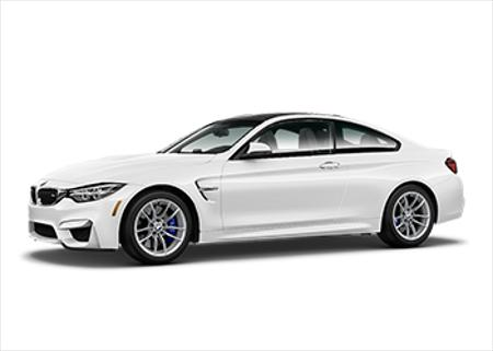 Picture for category BMW M4