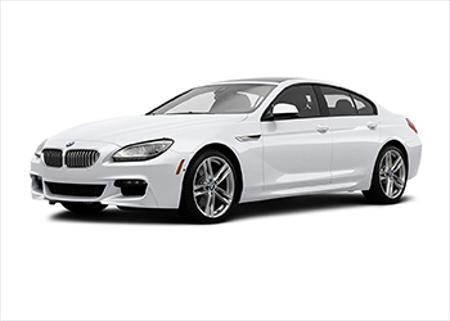 Picture for category BMW 640i