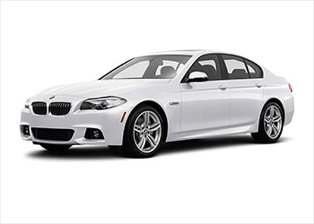 Picture for category BMW 535i
