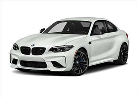 Picture for category BMW M2
