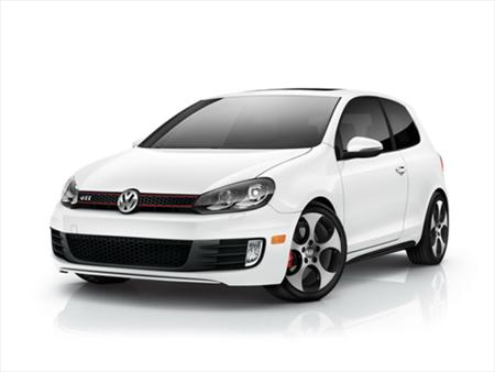 Picture for category VOLKSWAGEN MK6 GTI