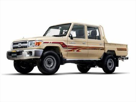 Picture for category TOYOTA LAND CRUISER V6