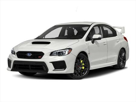 Picture for category SUBARU WRX