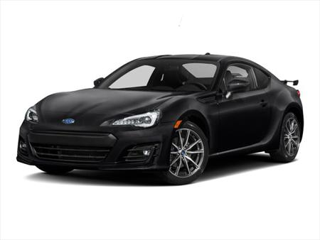 Picture for category SUBARU BRZ