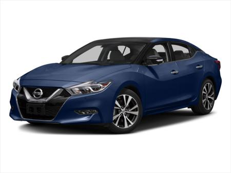 Picture for category NISSAN MAXIMA