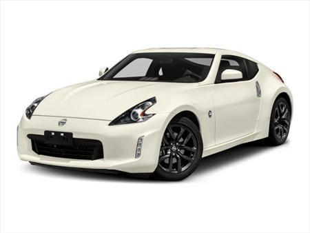 Picture for category NISSAN 370 Z