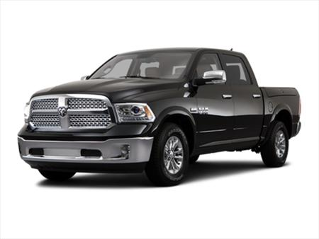 Picture for category DODGE RAM