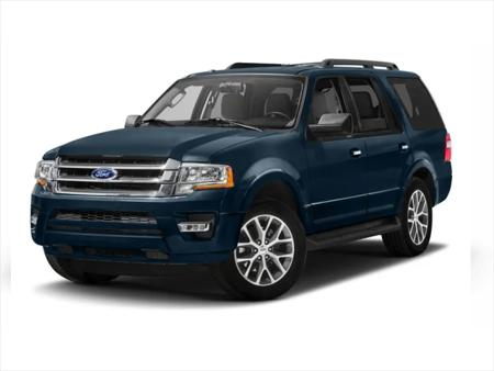 Picture for category FORD EXPEDITION ECO BOOST