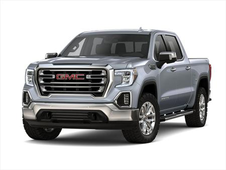 Picture for category GMC SIERRA