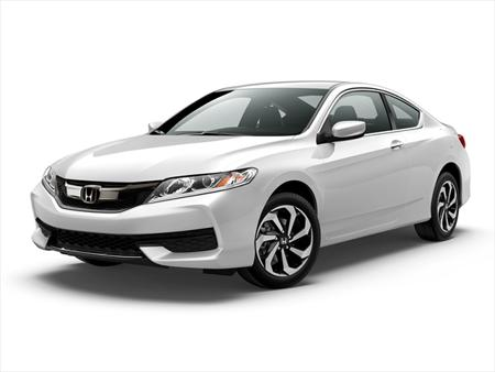 Picture for category HONDA ACCORD COUPE