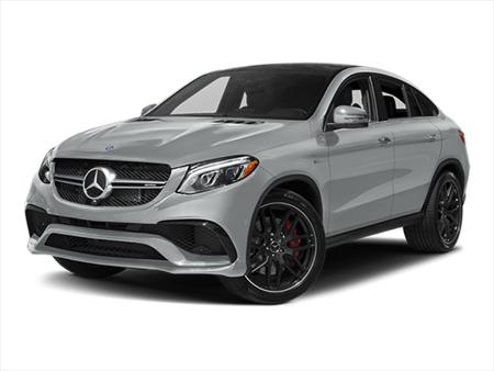 Picture for category MERCEDES BENZ GLE AMG 63