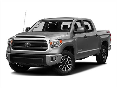 Picture for category TOYOTA TUNDRA