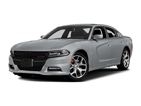 Picture for category DODGE CHARGER RT