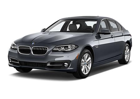 Picture for category BMW 550i